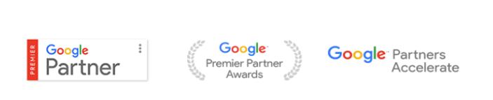 Google Partner, Premier Google Partner