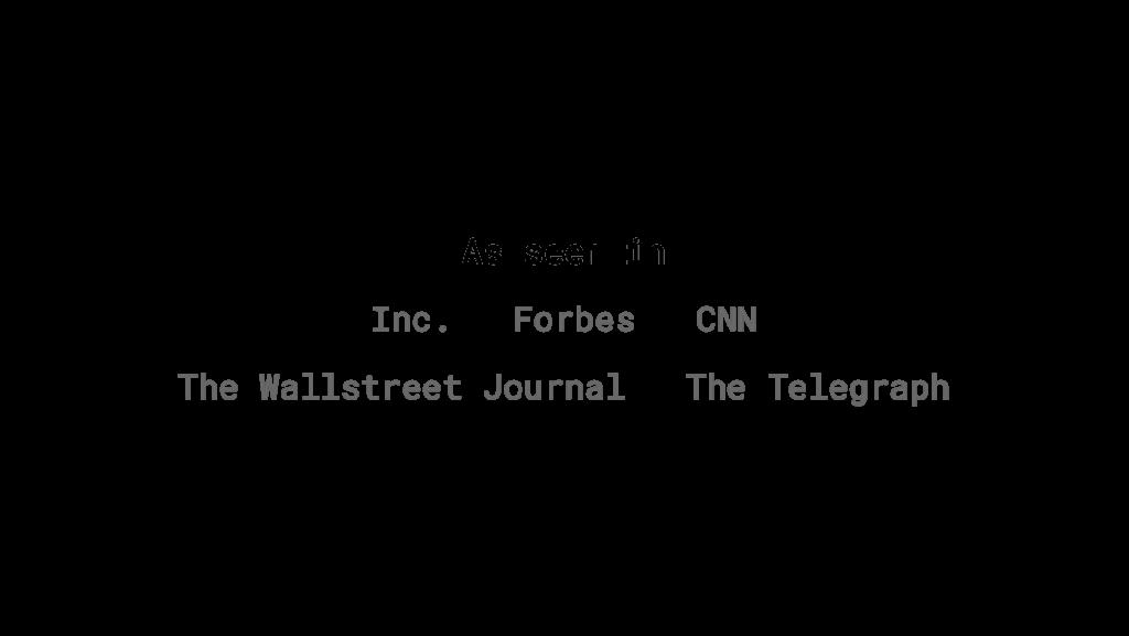 Упоминания в СМИ